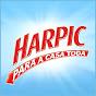 HarpicBrasil