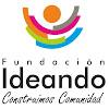 Fundación Ideando