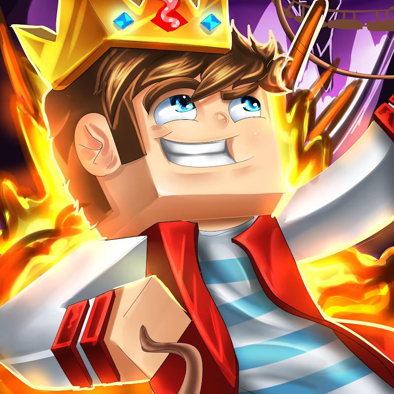 Minecraft Toy Story #2 - SONIC EXE PEDIU A AMY ROSE EM NAMORO