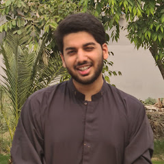 All About Raps!