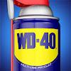 OriginalWD40