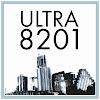 ultra8201