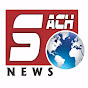 Sach News (sach-news)