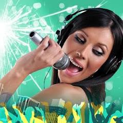 Karaoke Vision