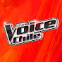 The Voice Chile