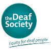 The Deaf Society