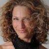 Barbara Badolati