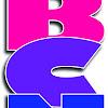 BiCommunityNews