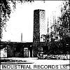 industrialrecords
