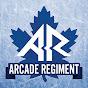 Arcade Regiment