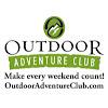 OutdoorAdventureClub