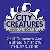 CityCreatures