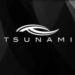 Tsunami Aruba