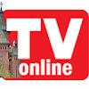 Timisoara TV
