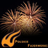 PolskieFajerwerki