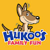 Hukoo's Family Fun
