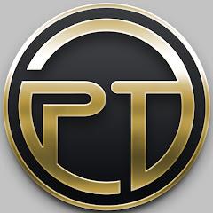 PressTube's channel picture