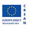 CREAN Europe Direct Normandie Vire