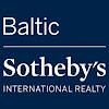 BalticSIR