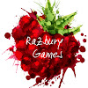 Razbury Games