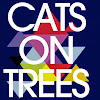 Cats On Trees Fans