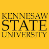 University College at Kennesaw State University