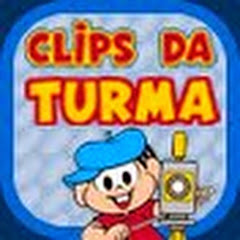 ClipsDaTurma