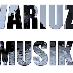 Variuz Musik