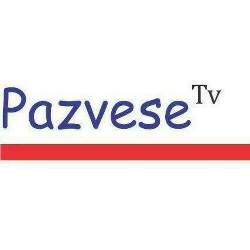Pazvese Tv