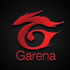 GarenaCIS