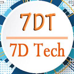 7D Tech