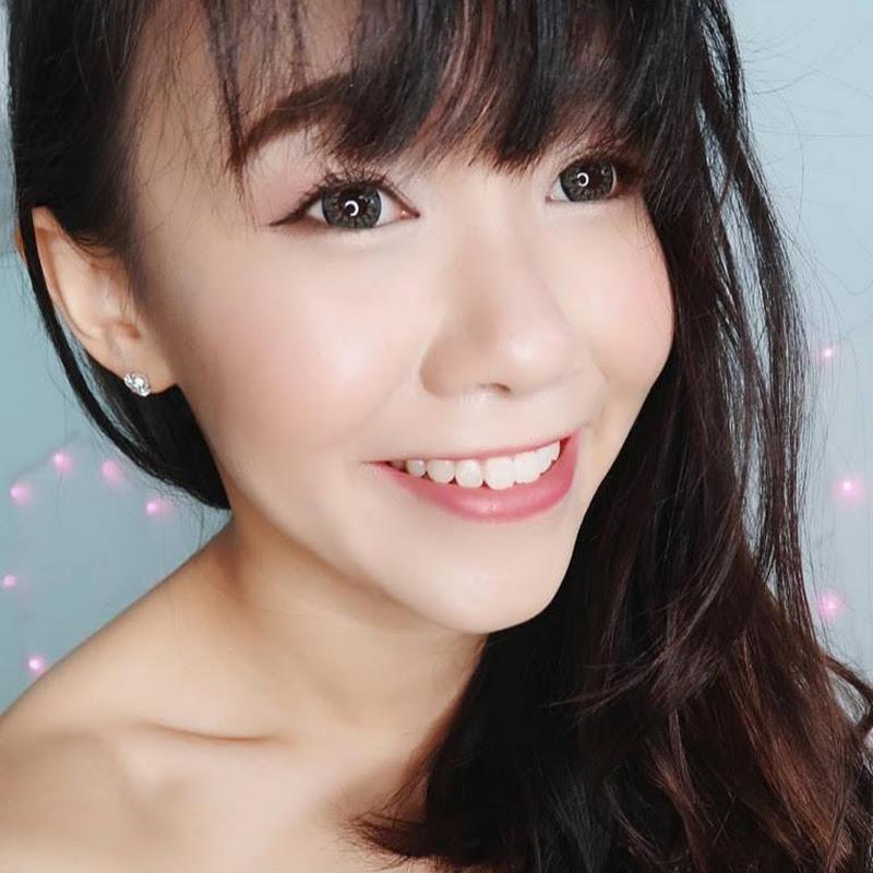 Evalee Lin Qiao Xuan