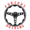 furiousdriving