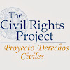 Civil Rights Project/Proyecto Derechos Civiles