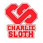 CharlieSloth