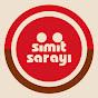 Simit Sarayı  Youtube video kanalı Profil Fotoğrafı