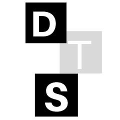Design Trend Seeker
