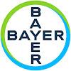 Bayer Vegetation Management