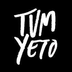 Tum Yeto