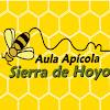 Aula Apícola Sierra de Hoyo