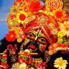 Navratan Agrawal