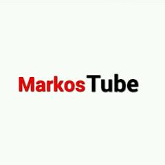 Markos Tube