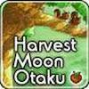 HarvestMoonOtaku