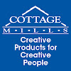 cottagemills
