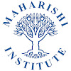 MaharishiInstitute