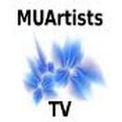 MUArtistsTV