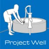 Projectwell2000