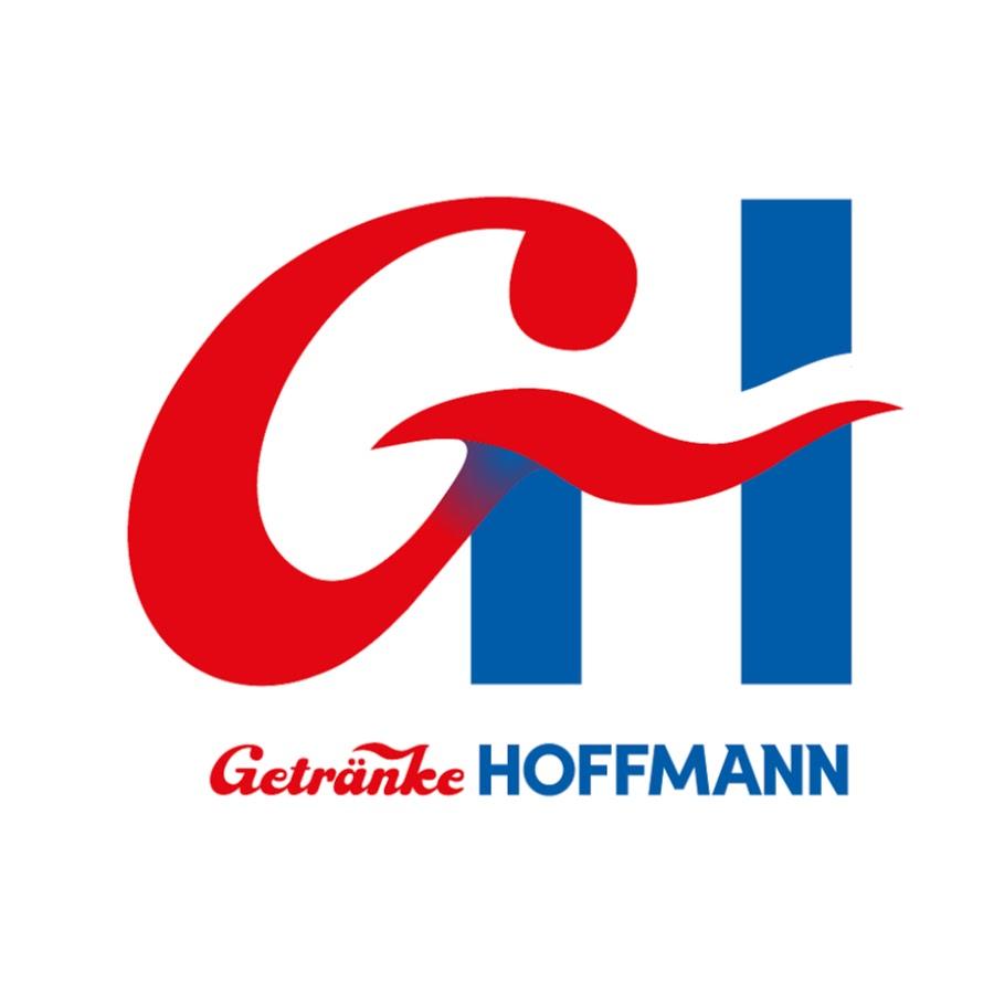 Getränke Hoffmann GmbH - YouTube