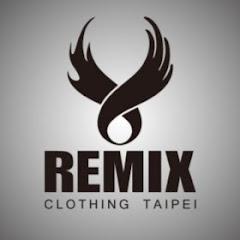 REMIX TAIPEI