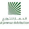 AlJammaz Distribution